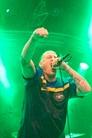 Roskilde-Festival-20110630 Terror--0718