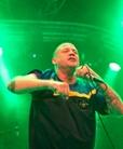 Roskilde-Festival-20110630 Terror--0719