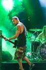 Roskilde-Festival-20110630 Terror--0737