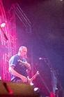 Roskilde-Festival-20110630 Terror--0778