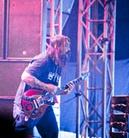 Roskilde-Festival-20110701 Eyehategod- 0130