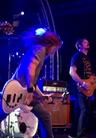 Roskilde-Festival-20110701 Kylesa--0175