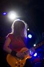 Roskilde-Festival-20110701 Kylesa--0192