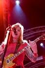 Roskilde-Festival-20110701 Kylesa--0298