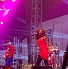 Roskilde-Festival-20110701 La-Makina-Del-Karibe--0003
