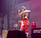 Roskilde-Festival-20110701 La-Makina-Del-Karibe--0015