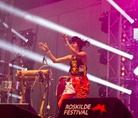 Roskilde-Festival-20110701 La-Makina-Del-Karibe--0021