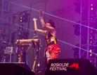 Roskilde-Festival-20110701 La-Makina-Del-Karibe--0022