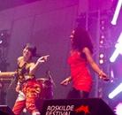 Roskilde-Festival-20110701 La-Makina-Del-Karibe--0024