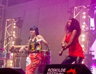Roskilde-Festival-20110701 La-Makina-Del-Karibe--0028