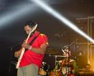 Roskilde-Festival-20110701 La-Makina-Del-Karibe--0044