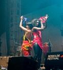 Roskilde-Festival-20110701 La-Makina-Del-Karibe--0051