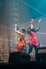 Roskilde-Festival-20110701 La-Makina-Del-Karibe--0055