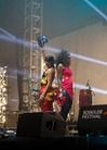 Roskilde-Festival-20110701 La-Makina-Del-Karibe--0065