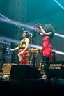 Roskilde-Festival-20110701 La-Makina-Del-Karibe--0068