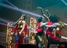 Roskilde-Festival-20110701 La-Makina-Del-Karibe--0079