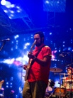 Roskilde-Festival-20110701 La-Makina-Del-Karibe--0104
