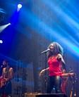 Roskilde-Festival-20110701 La-Makina-Del-Karibe--0125