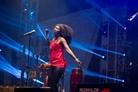 Roskilde-Festival-20110701 La-Makina-Del-Karibe--0138