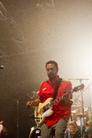 Roskilde-Festival-20110701 La-Makina-Del-Karibe--0153