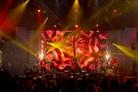 Roskilde-Festival-20110701 La-Makina-Del-Karibe--9987