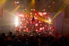 Roskilde-Festival-20110701 La-Makina-Del-Karibe--9989