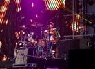 Roskilde-Festival-20110701 La-Makina-Del-Karibe--9996