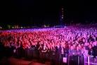 Roskilde-Festival-20110701 M.i.a- 1733
