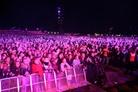 Roskilde-Festival-20110701 M.i.a- 1734