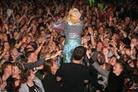 Roskilde-Festival-20110701 M.i.a- 1756