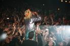 Roskilde-Festival-20110701 M.i.a- 1761
