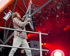 Roskilde-Festival-20110701 Mastodon--0355