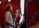 Roskilde-Festival-20110701 Mastodon--0381
