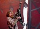 Roskilde-Festival-20110701 Mastodon--0386