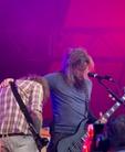Roskilde-Festival-20110701 Mastodon--0394