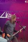 Roskilde-Festival-20110701 Mastodon--0400