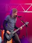 Roskilde-Festival-20110701 Mastodon--0401