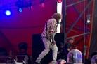 Roskilde-Festival-20110701 Mastodon--0409