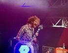 Roskilde-Festival-20110701 Mastodon--0480