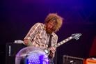 Roskilde-Festival-20110701 Mastodon--0484