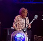 Roskilde-Festival-20110701 Mastodon--0499