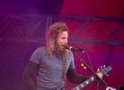 Roskilde-Festival-20110701 Mastodon--0507