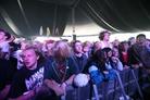 Roskilde-Festival-20110701 Parkway-Drive- 1495 Audience Publik