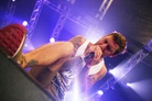 Roskilde-Festival-20110701 Parkway-Drive- 1503