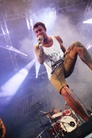 Roskilde-Festival-20110701 Parkway-Drive- 1516