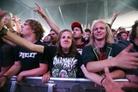Roskilde-Festival-20110701 Parkway-Drive- 1520 Audience Publik