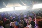 Roskilde-Festival-20110701 Parkway-Drive- 1529 Audience Publik