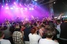 Roskilde-Festival-20110701 Parkway-Drive- 1535 Audience Publik