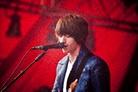 Roskilde-Festival-20110702 Arctic-Monkeys- 0477