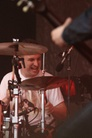 Roskilde-Festival-20110702 Arctic-Monkeys- 1040